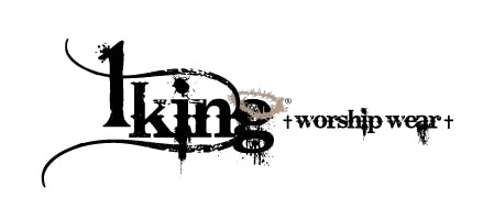 1 King Worship Wear Coupons & Promo codes