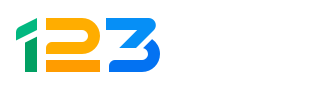123FormBuilder Coupons & Promo codes