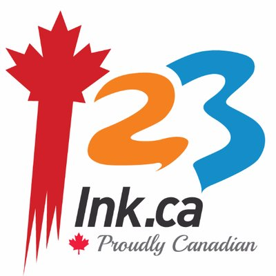 123Ink.Ca Free Shipping Coupons & Promo codes