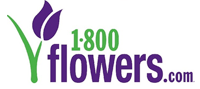 1800Flowers 30 Off Coupon & Promo codes