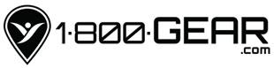 1800gear.com Coupons
