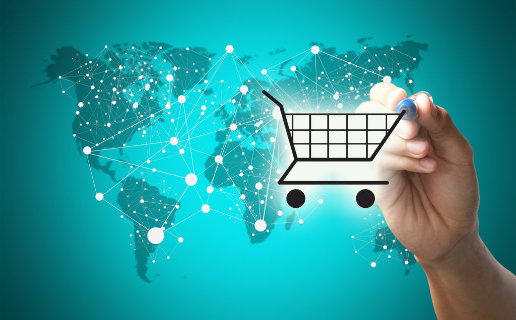 2021 guide how to shop from abroad with low budget