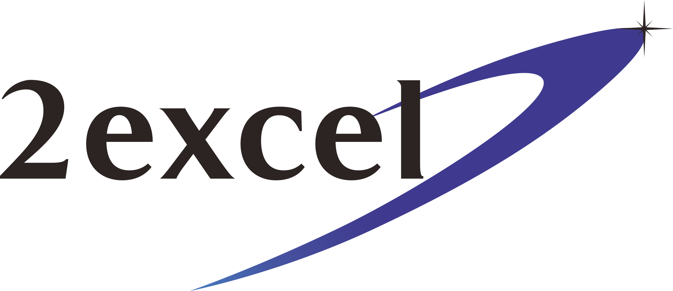 2excel AU Coupons & Promo codes