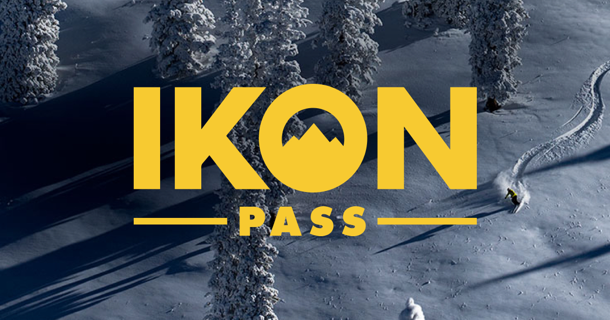3 features to enhance your vacation along with ikon pass promo codes