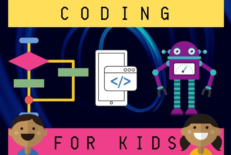 3 free coding websites for your kids creativity