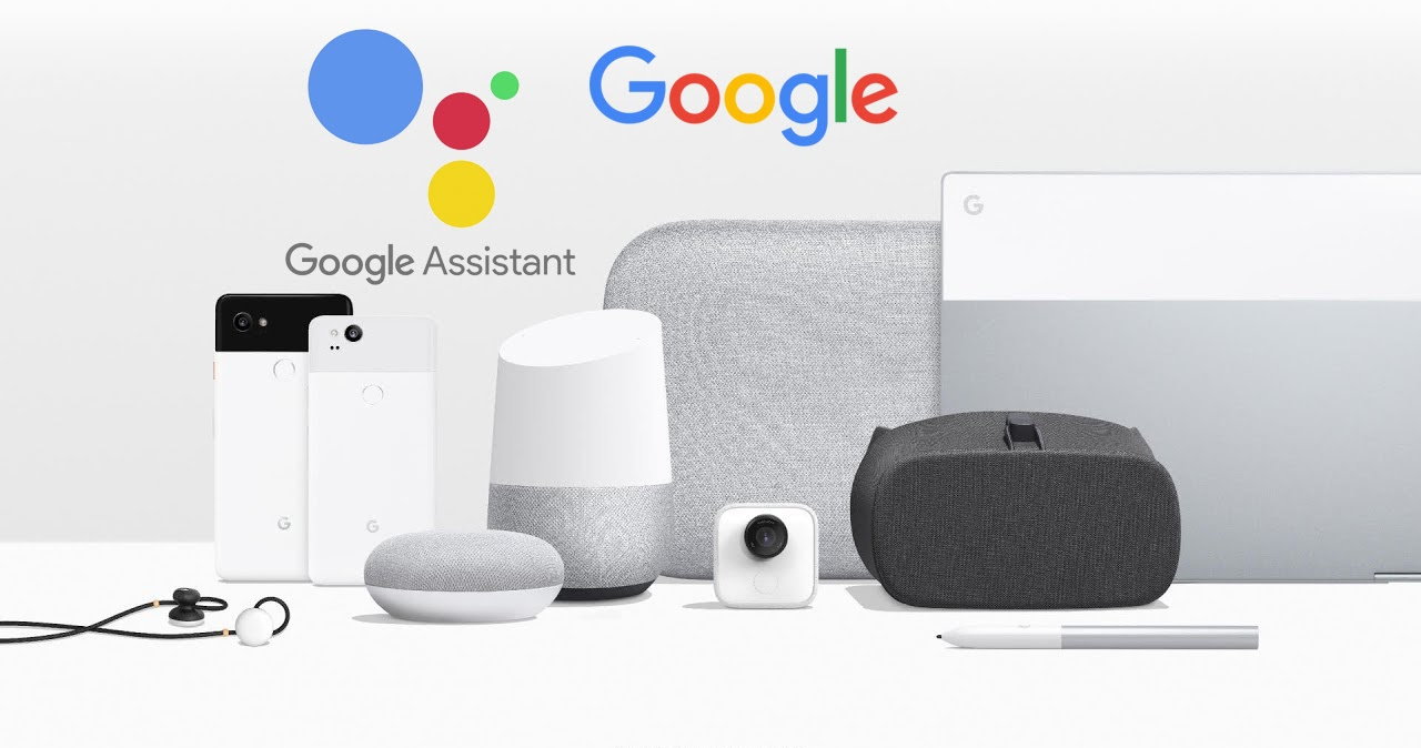 3 get a gbp3000 discount on google nest products at jessops