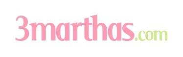 3 Marthas Coupons & Promo codes