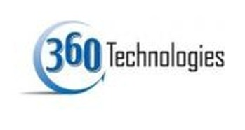 360 Technologies Coupons & Promo codes