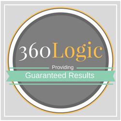 360logic.org Coupons & Promo codes
