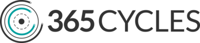 365 Cycles Coupons & Promo codes