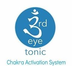 3rd Eye Tonic Coupons & Promo codes