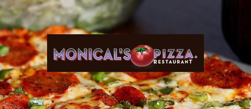 4 smart ways to earn monicals coupons you wish to know earlier