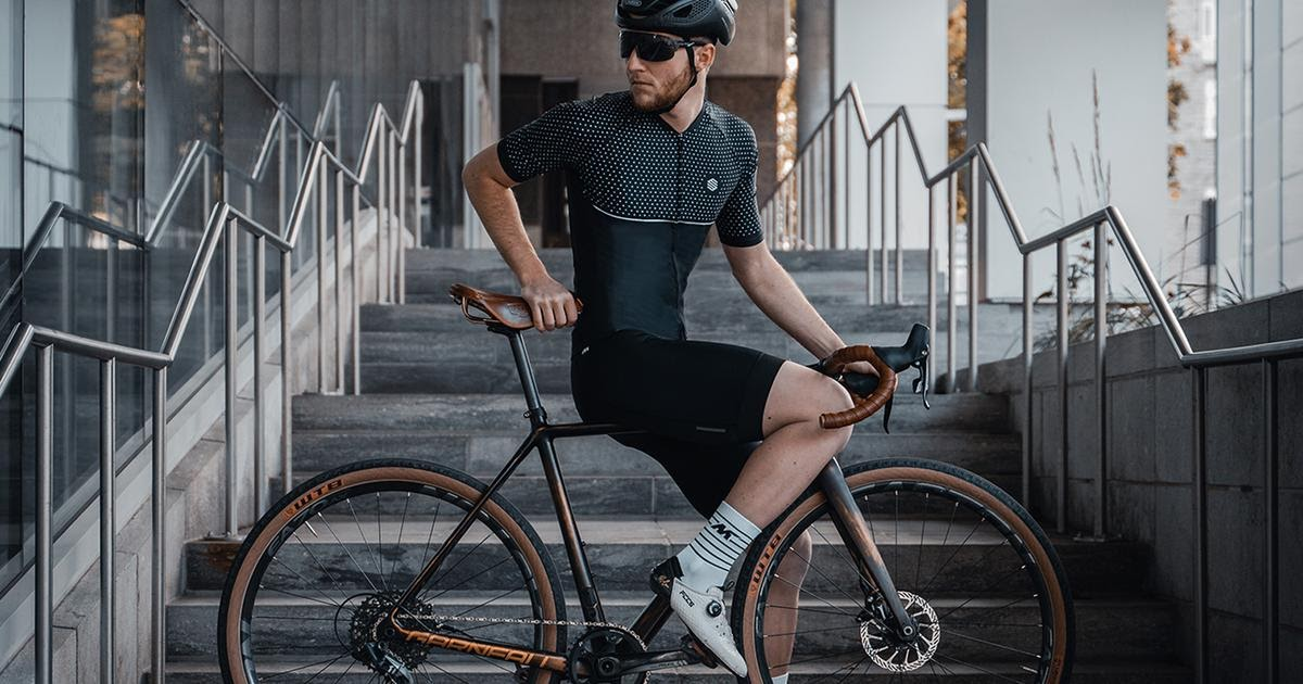 4 useful tips that all cyclists should know
