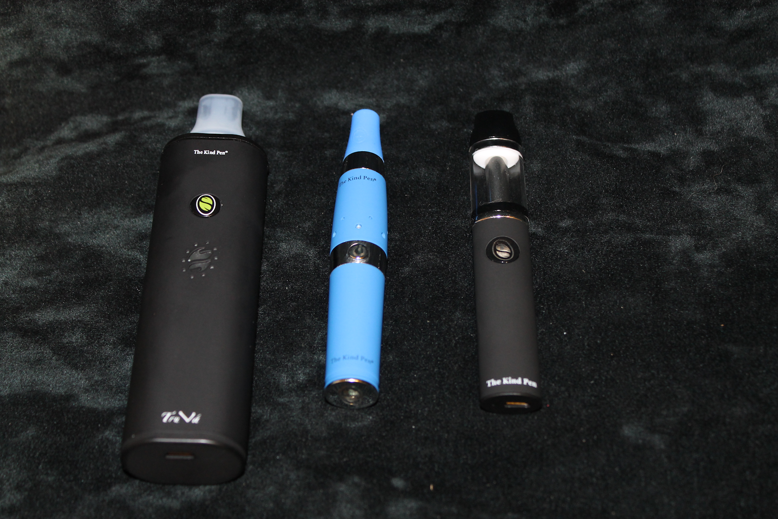 4 Ways To Vape On A Budget – The Kind Pen Free Shipping
