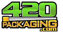 420packaging Coupons & Promo codes