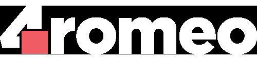 4Romeo Coupons & Promo codes