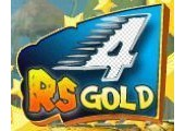 4RS Gold Coupons & Promo codes