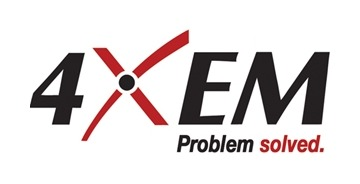 4Xem Coupons & Promo codes