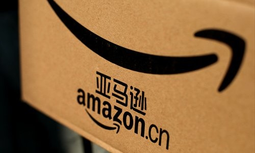 5 amazon items from china that impress us 1