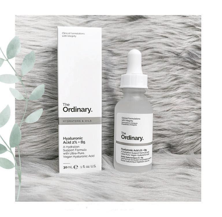 5 deciem essentials for glowing skin 2
