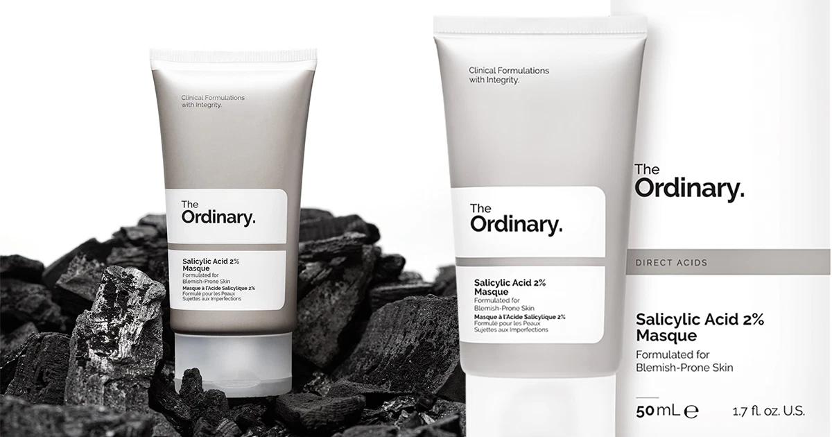 5 deciem essentials for glowing skin 3