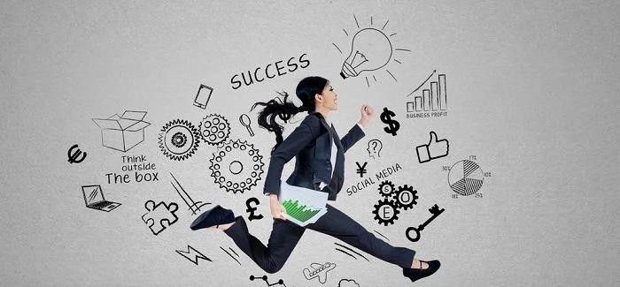 5 ways to best take advantage of uworld 2