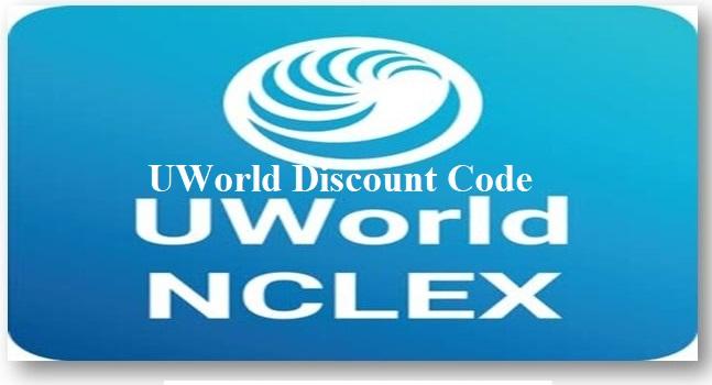 5 ways to best take advantage of uworld 7