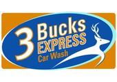 5 Bucks Express Car Wash Coupons & Promo codes