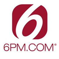 Logo 6PM