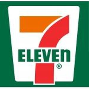 7-Eleven Coupons & Promo codes