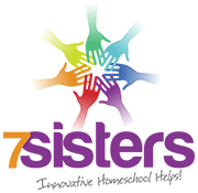 7 Sisters Homeschool Coupons & Promo codes