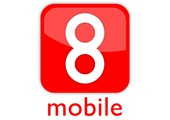 8 Mobile Coupons & Promo codes
