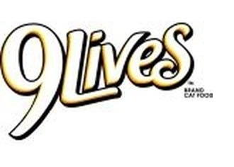 9Lives Coupons & Promo codes