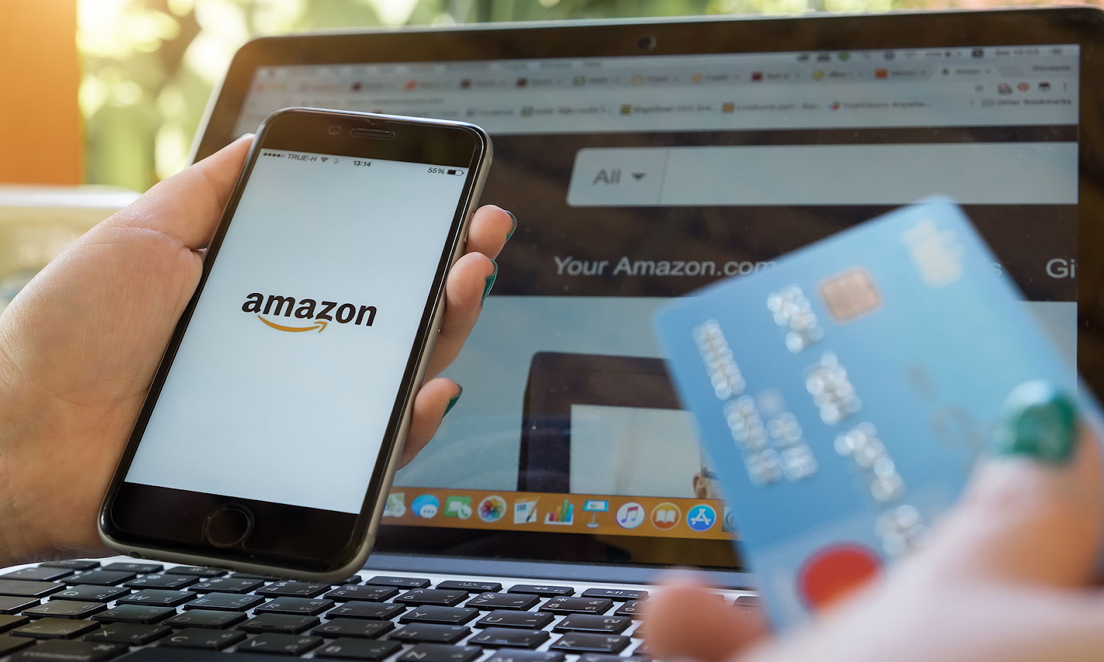 How Do I Get The Best Deal On Amazon? Amazon Coupons 1