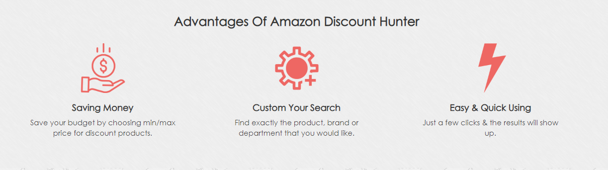 How Do I Get The Best Deal On Amazon? Amazon Coupons 2