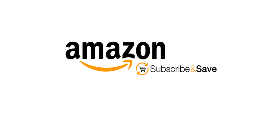How Do I Get The Best Deal On Amazon? Amazon Coupons 3