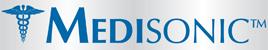 Medi-sonic.com Coupons & Promo codes