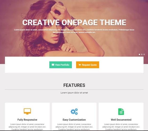 MyThemeShop Discount And Review Premium WordPress Themes 3