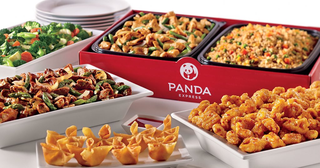 Panda Express 5 delicious ways it should always be your choice 1