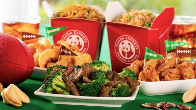 Panda Express 5 delicious ways it should always be your choice 3