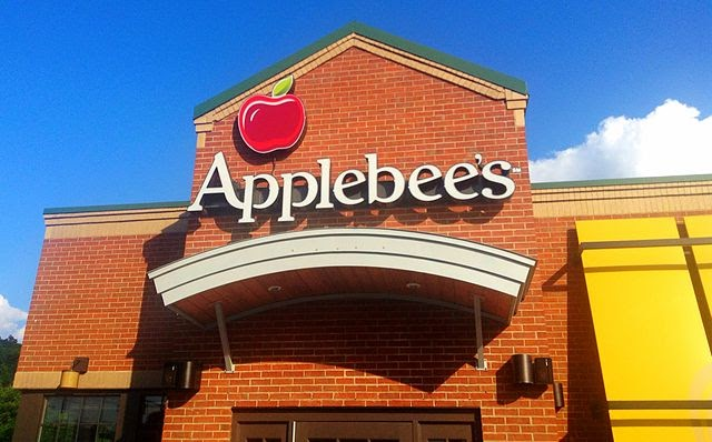 Top 4 easy strategies to get Applebee' s promo code 1