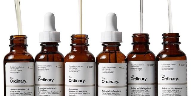 When Does Deciem Have Sales? Beauty Product Discounts and Sale 3