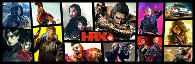 Where To Find HRK Game Discount Codes? Save When Buying Games 3