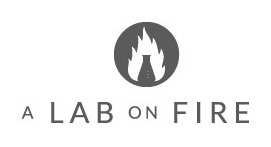 A Lab On Fire Coupons & Promo codes