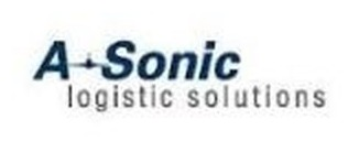 A-Sonic Logistics Coupons & Promo codes