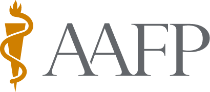 Aafp.org Coupons & Promo codes