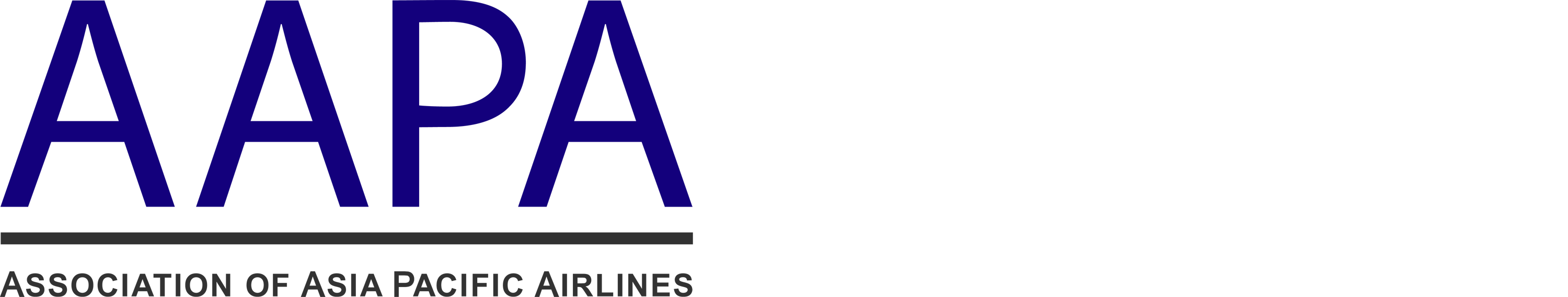AAPAirlines Coupons & Promo codes