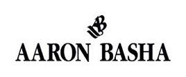 Aaron Basha Coupons & Promo codes