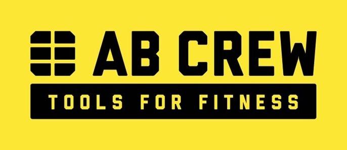 Ab Crew Coupons & Promo codes
