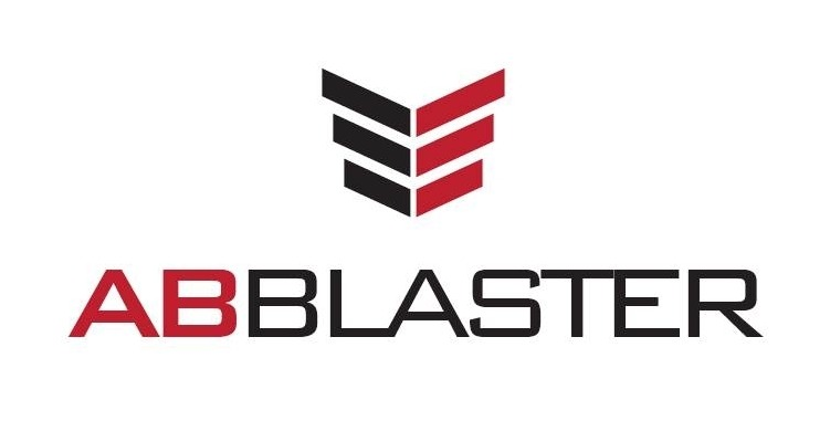AbBlaster Coupons & Promo codes